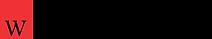logo-wissen.png