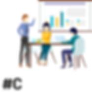 dicionário_startupes_#c.jpg