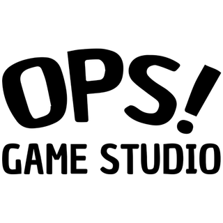 Ops Games