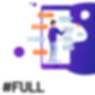 dicionário_startupes_full.jpg