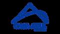 logo-casa-azul-venture_edited.png