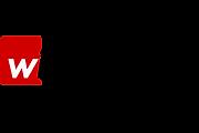 logo-wissen-tech.png