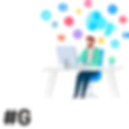 dicionário_startupes_#g.jpg
