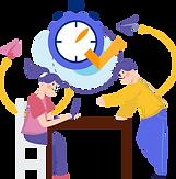 avatar-agendamento.png