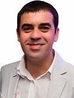 Founder Marcelinho
