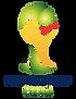 logo-fifa-2014.png