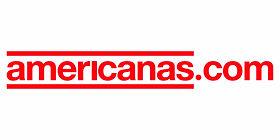 logo_americanas1.jpg