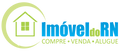 logo-imovel-do-rn.png