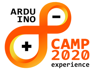 logo-arduino-camp2020-experience.png
