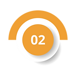 avatar-n2.png