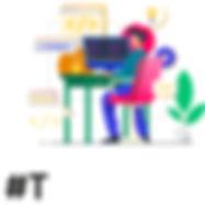 dicionário_startupes_#t.jpg