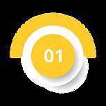 avatar-n1.png