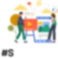 dicionário_startupes_#s.jpg
