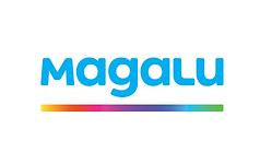logo-magalu-marketplace.png