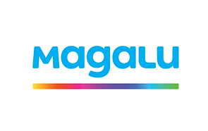logo-magalu-marketplace.png