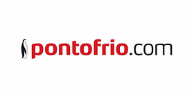 logo_ponto_frio_horizontal.jpg