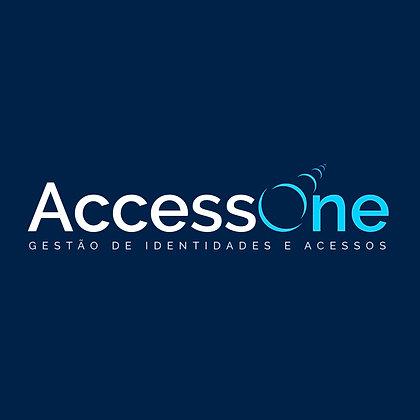 AccessOne