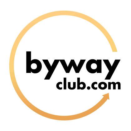 BywayClub