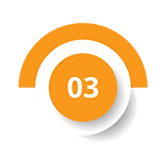 avatar-n3.png