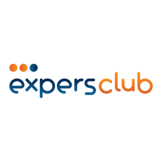Expers Club