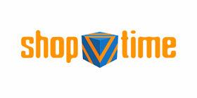 logo_shopping_time.jpg