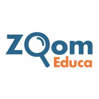 Zoom Educa