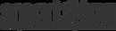 logo-startup-smart-tag.png