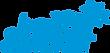 logo-beach-summer.png