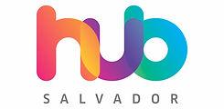 logo-hub-salvador.jpg