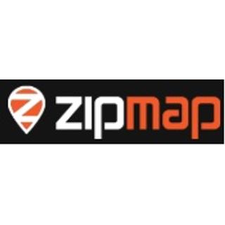 Zipmap