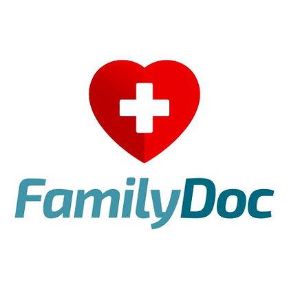 FamilyDoc