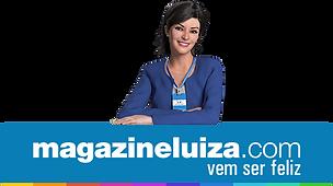 banner-magazine-luiza.png