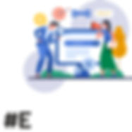 dicionário_startupes_#e.jpg