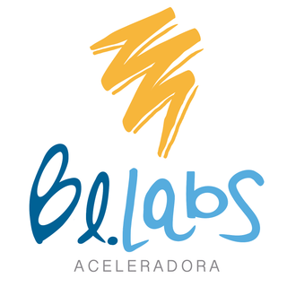 Be.Labs