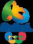 logo-rio-2016.png