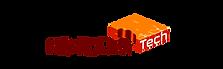 logo-rapadura-tech_edited_edited_edited_