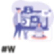 dicionário_startupes_#w.jpg