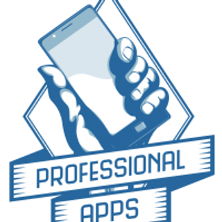 Professional App