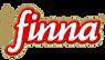 logo-farinha-finna.png