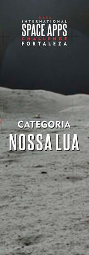 Nossa Lua