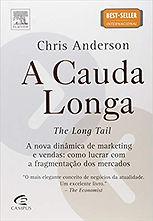 Chris_Anderson_-_A_Calda_Longa_-_A_nova_