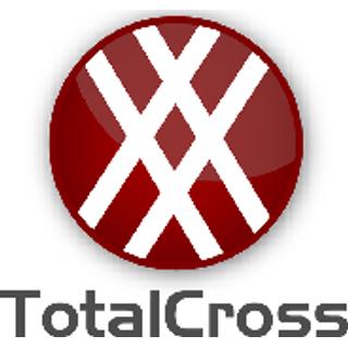 Total Cross