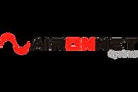 logo-aironnet.png