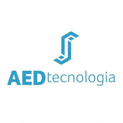 AED Tecnologia