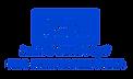 logo-iel_edited_edited_edited.png
