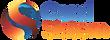 logo-startup-cardsystem.png