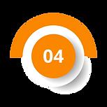 avatar-n4.png