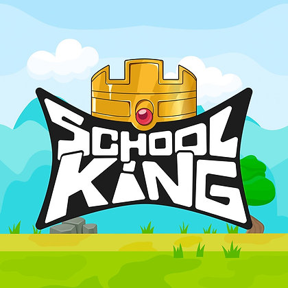 School King