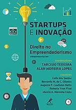 Tarcísio_Teixeira,_Alan_Moreira_-__Start