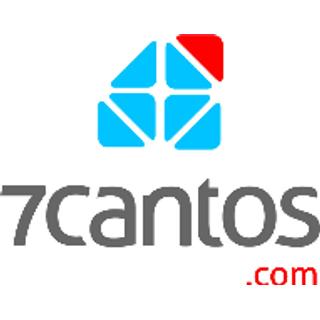 7Cantos
